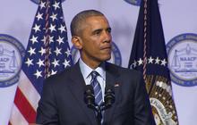 Obama calls for reforms in criminal justice system