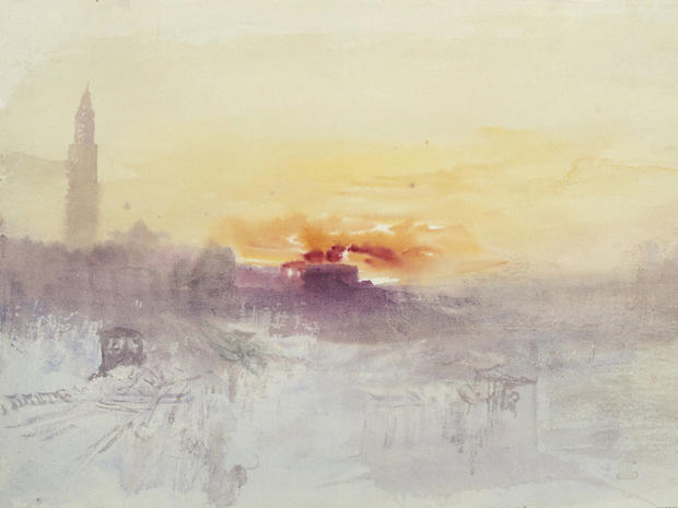 turner-venice-at-sunrise-from-the-hotel-europa-with-campanile-of-san-marco.jpg