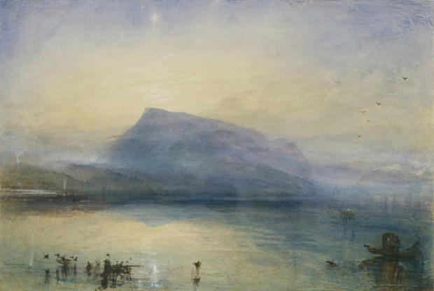 turner-the-blue-rigi-sunrise-1842.jpg