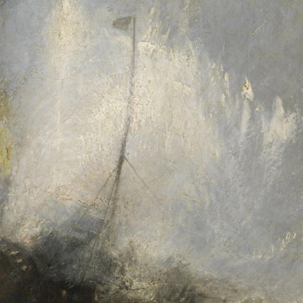 turner-detail-snow-storm-steam-boat-off-a-harbours-mouth-1842.jpg