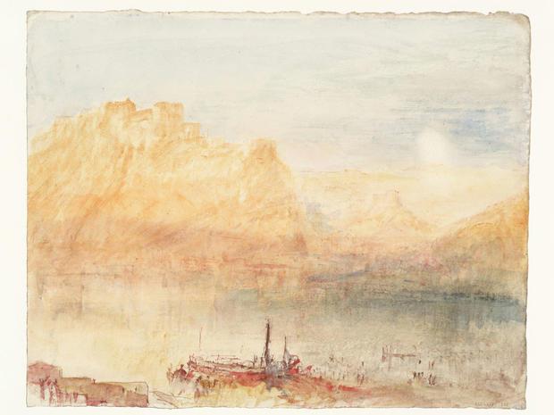 turner-ehrenbreitstein-1841.jpg