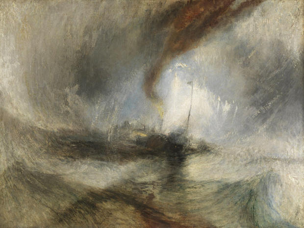 turner-snow-storm-steam-boat-off-a-harbours-mouth-1842.jpg
