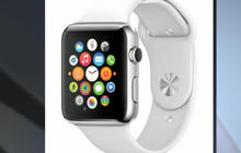 Many popular apps aren't available on Apple Watch