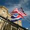 U.S.-Cuba-ap587471134141.jpg