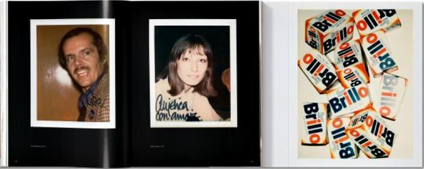 jack-nicholson-anjelica-huston-awarhol-polaroids-book.jpg