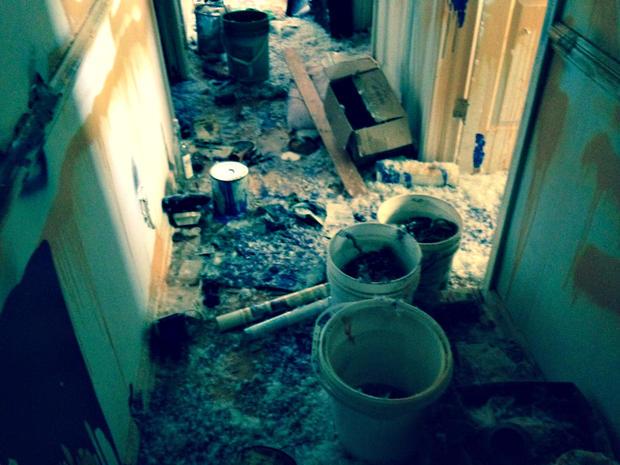 houser-damage-4.jpg