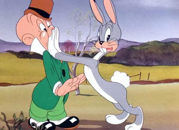 bugs-bunny-elmers-candid-camera.jpg