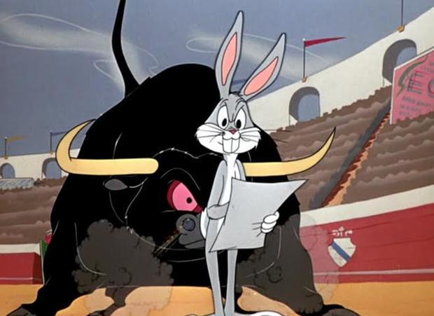 bugs-bunny-bully-for-bugs.jpg