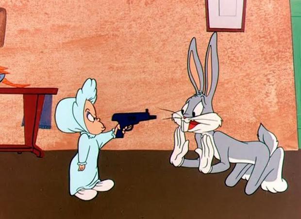 bugs-bunny-baby-buggy-bunny.jpg