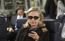 What's next in the Clinton email investigation?
