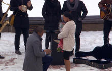 Ready to pop the question? Hire a proposal professional