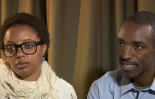 Ethiopian journalists released from prison after being beaten