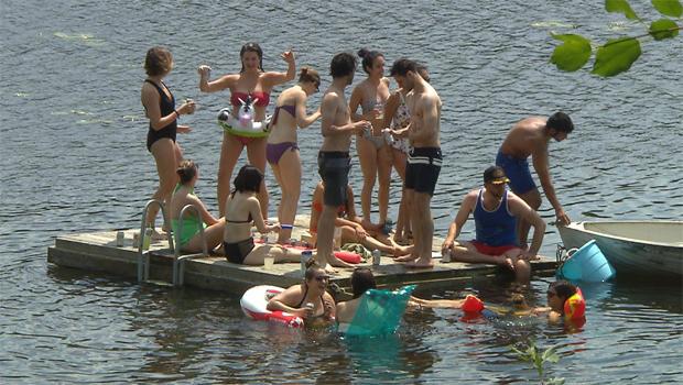 adult-summer-camp-water-frolic-620.jpg