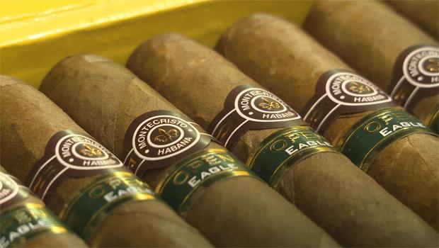 cuban-cigars-montecristo-620.jpg