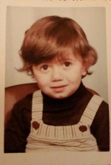 mo-amer-childhood-photo-credit-mo-amer.jpg