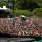 lollapalooza-2015-the-view-from-backstage.jpg