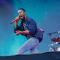 lollapalooza-2015-kid-cudi-getty-482703690.jpg