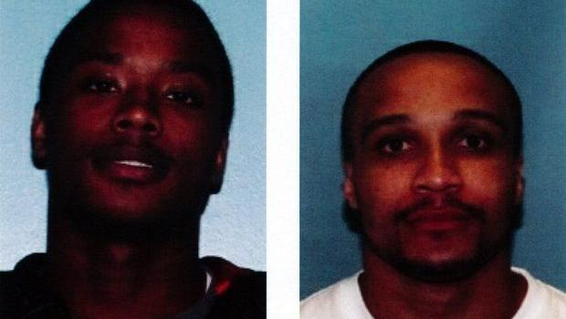 Michael Hendon, accused in Ohio triple homicide, ruled ...