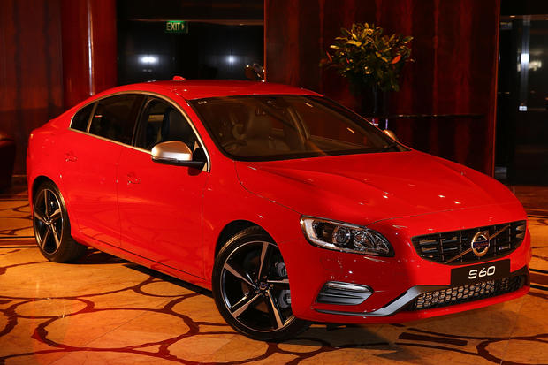 7 Of The Most Comfortable Cars For Under 30 000 Cbs News