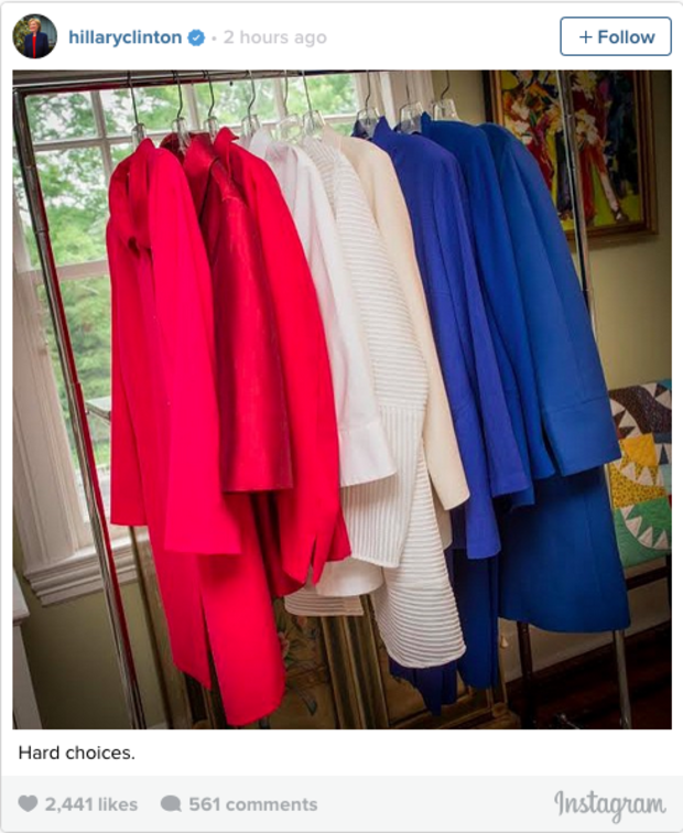 Hillary-pant-suit-2015-06-11-at-5-56-36-pm.png