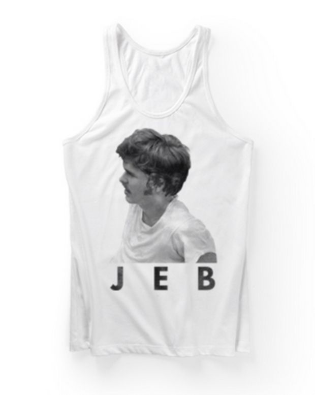 campaign-swag-2015-08-05-at-4-29-35-pm.png