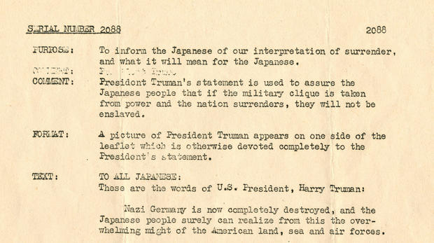 hiroshimatruman-aerial-leafleta.jpg
