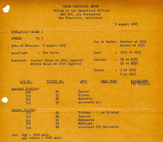 hiroshima-operations-order-aug-6-19451a.jpg