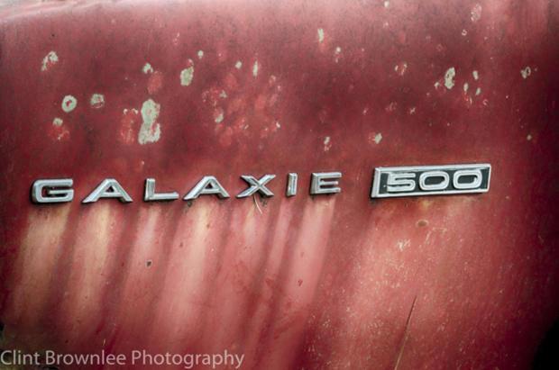 old-car-city-usa-clint-brownlee-galaxie500.jpg