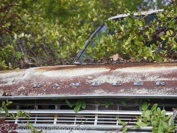old-car-city-usa-clint-brownlee-dsc0228.jpg