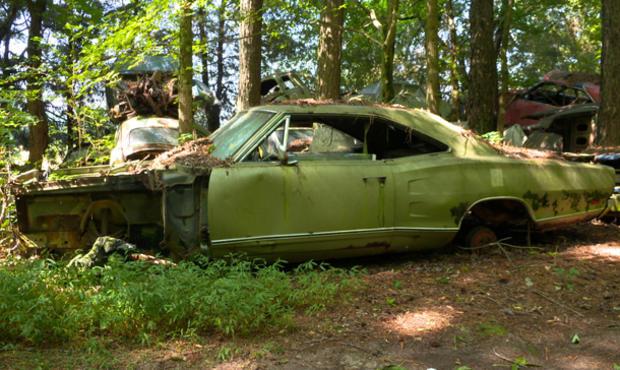 old-car-city-usa-cbs-oldcars4.jpg