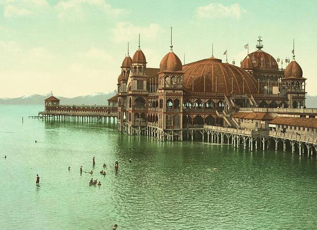 amusement-parks-saltair-pavilion-utah-loc.jpg