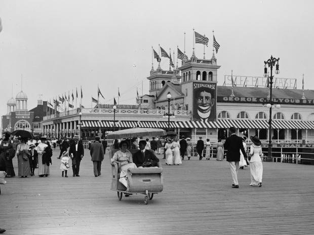 amusement-parks-steeplechase-pier-atlantic-city-loc.jpg