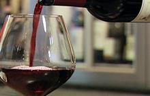Wine Rx