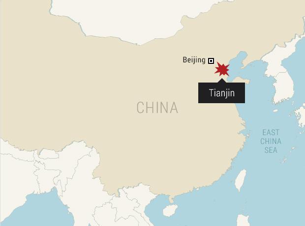 maptianjinchina.jpg