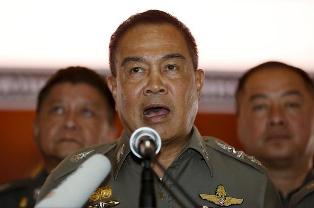 bangkokthailandpolice.jpg