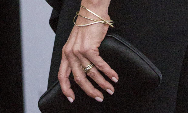 jennifer-aniston-ring.jpg