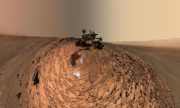 curiosity-mars-selfie-2.jpg