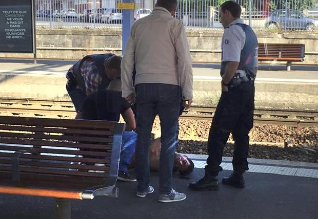 train-attack.jpg