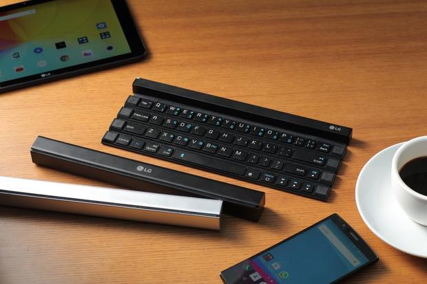 lg-rolly-keyboard-1.jpg