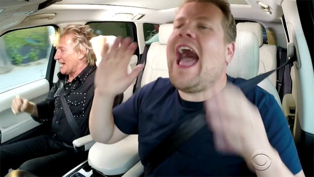 rod-stewart-james-corden-carpool-karaoke-620.jpg