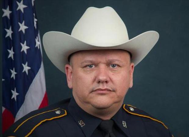sheriffs-deputy-darren-goforth.jpg