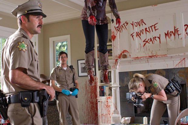 scream-4-crime-scene.jpg