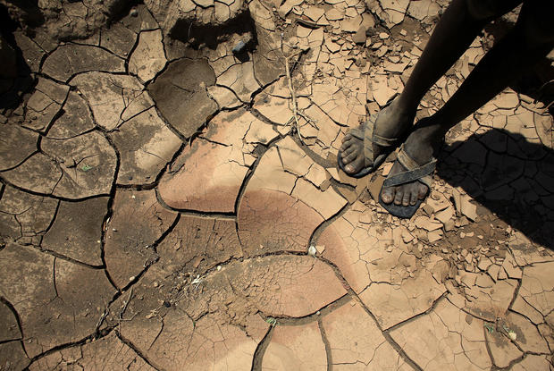 climate change bleak reality Commentary: climate change is real it is the bleak reality we are living in there isn't some mystery as to why our planet is warming at the rate that it is.
