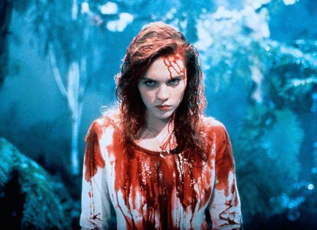 Quot Shocker Quot The Films Of Horror Maestro Wes Craven