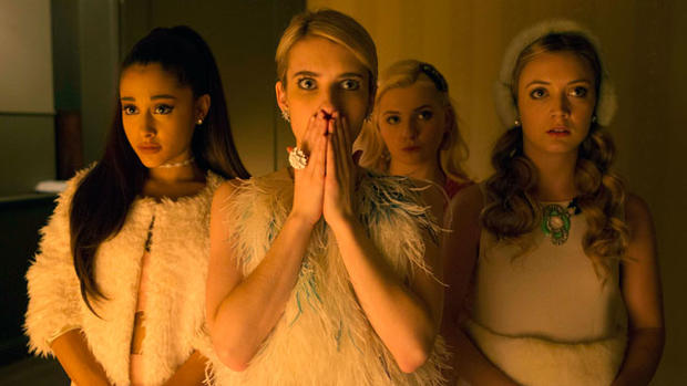 640falltv2015screamqueens.jpg