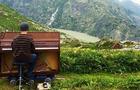 piano-promo.jpg