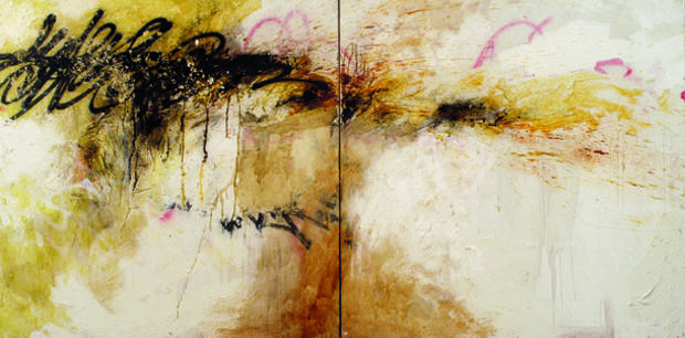 jose-parla-calle-luna-2003-mixed-media-on-wood-610.jpg