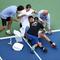 us-open-tennis-jack-sock-ap353240483753.jpg