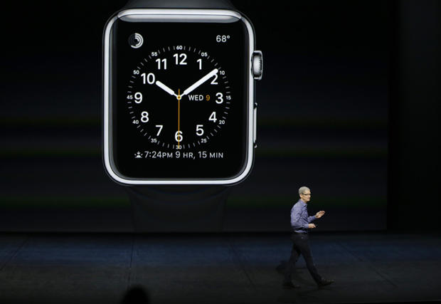applewatchsized.jpg