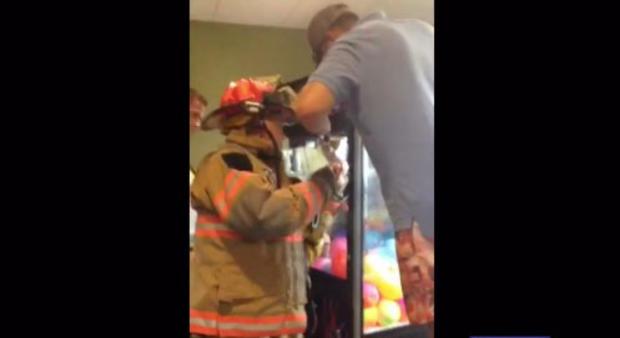 firefightersrescue.jpg